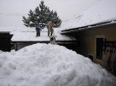 brezen-2006-pavlovice-060.jpg