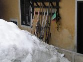 brezen-2006-pavlovice-063.jpg