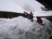 brezen-2006-pavlovice-076.jpg