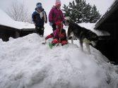 brezen-2006-pavlovice-079.jpg