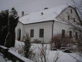 brezen-2006-pavlovice-080.jpg