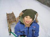 zima-leden-2006-039.jpg
